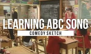 COMEDY - Teaching Young Learners