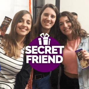 Aprende ingles en Rosario