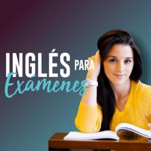 curso de inglés - cursos de ingles