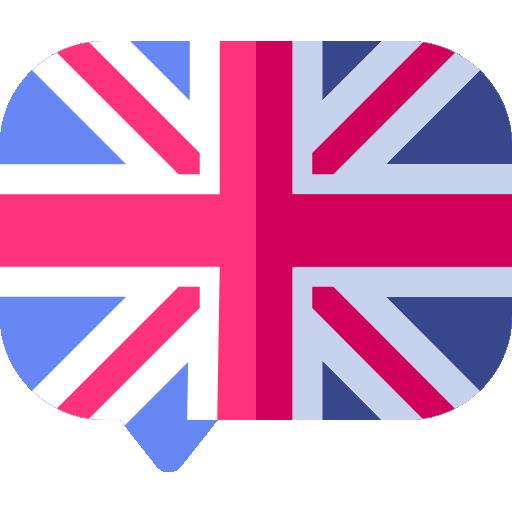 Aprende Inglés Británico y Americano