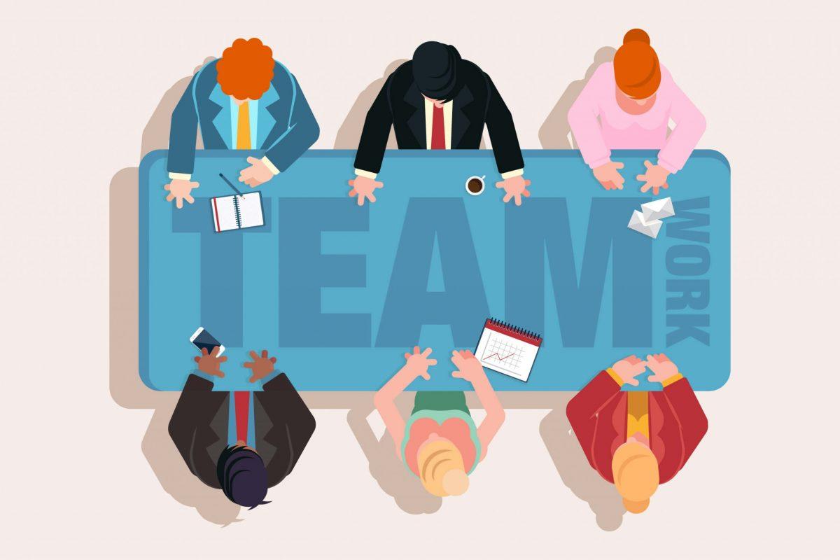 Cursos de liderazgo y Coaching en inglés