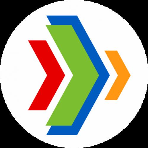 Logo de Eklab Institute